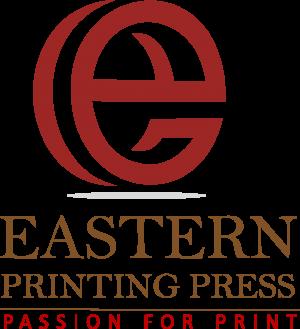 Eastern Printing Press